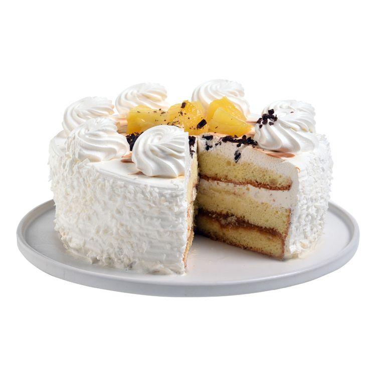 Torta-Tres-Leches-de-Pi-a-Colada-Chica-10-Porciones-1-152561443