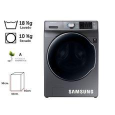 Samsung-Lavaseca-18-Kg-10-Kg-WD18N7200KP-Eco-Bubble-1-160022127