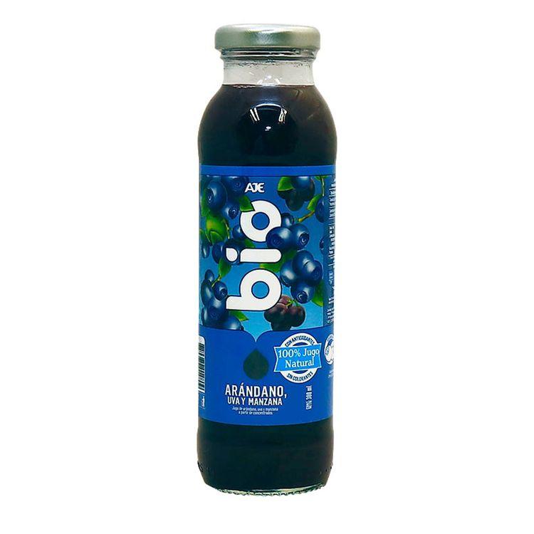 Bebida-Sabor-Ar-ndano-Uva-y-Manzana-Bio-Botella-300-ml-1-57375780