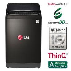 LG-Lavadora-13-Kg-WT13BS6H-6-Motion-DD-1-97352926