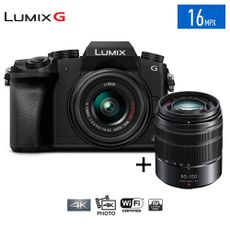 Panasonic-C-mara-Digital-Mirrorless-Lumix-DMC-G7WPP-K-16-MP-Lente-Adicional-1-144312081