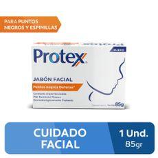 Protex-Jab-n-Facial-en-Barra-Puntos-Negros-Defense-Caja-85-gr-1-155679429