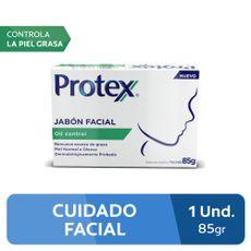Protex-Jab-n-Facial-en-Barra-Oil-Control-Caja-85-gr-1-155679430