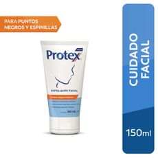 Protex-Exfoliante-L-quido-Facial-Puntos-Negros-Defense-Tubo-150-ml-1-155679433