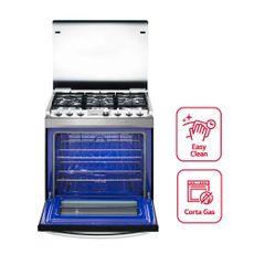LG-Cocina-a-Gas-RSG314M-6-Hornillas-1-110995