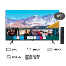 Samsung-Smart-TV-Crystal-65-4K-UHD-65TU8200-1-146380992