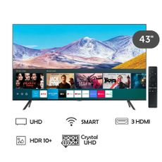 Samsung-Smart-TV-Crystal-43-4K-UHD-43TU8000-1-146380966