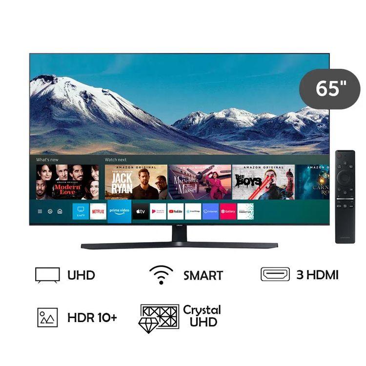 Samsung-Smart-TV-Crystal-65-4K-UHD-65TU8500-1-146380974