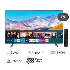 Samsung-Smart-TV-Crystal-75-4K-UHD-75TU8000-1-146380977