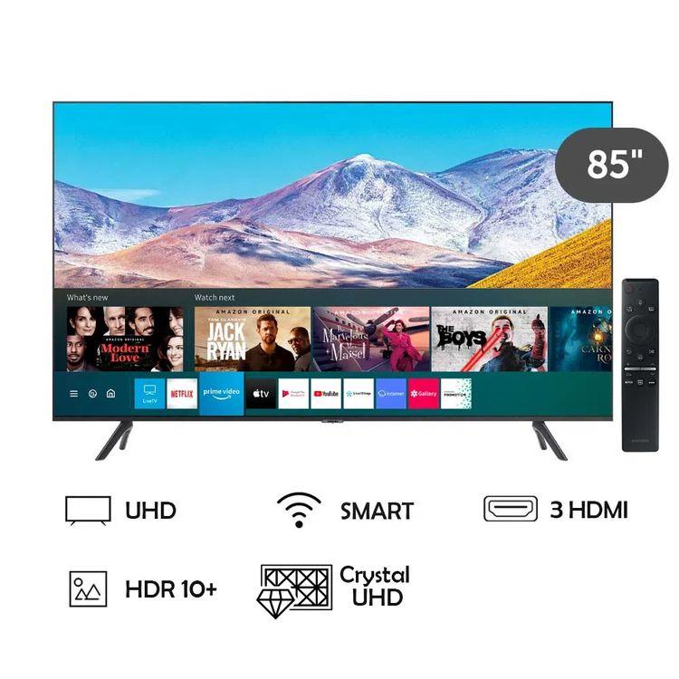 Samsung-Smart-TV-Crystal-85-4K-UHD-85TU8000-1-146380994