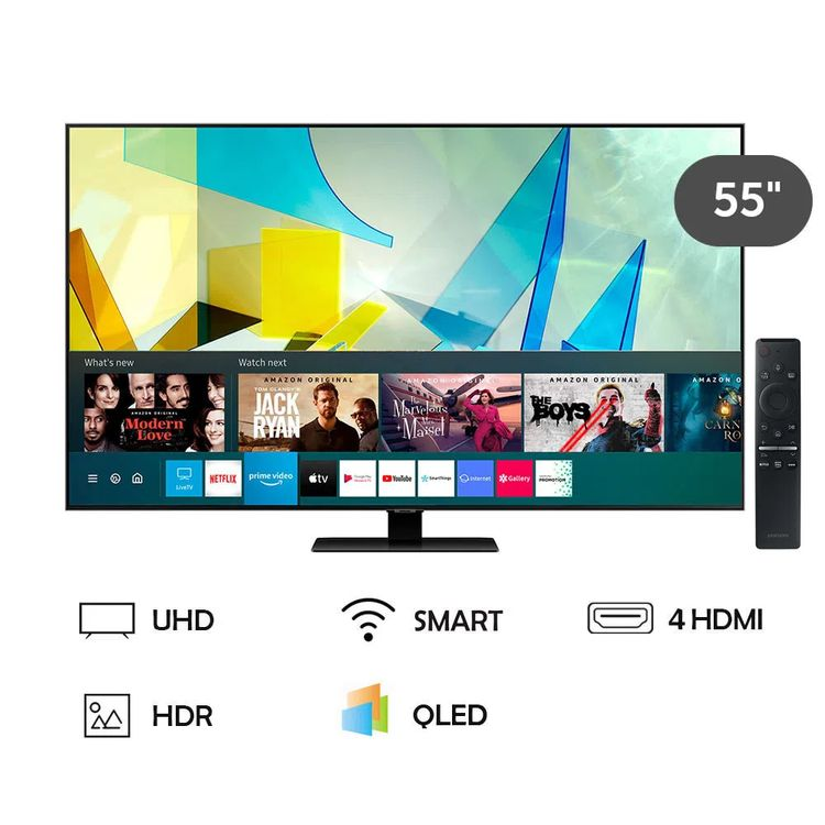 Samsung-Smart-TV-QLED-55-4K-UHD-55Q80T-1-146380981