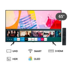 Samsung-Smart-TV-QLED-Crystal-65-4K-65Q60T-1-146380963