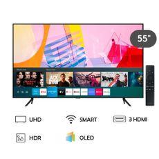 Samsung-Smart-TV-QLED-55-4K-UHD-55Q60T-1-146380990