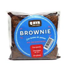 Brownie-de-Chocolate-Q-Aya-Sin-Gluten-Unid-80-g-1-146024577