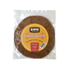 Galleta-de-Chocochips-Q-Aya-Sin-Gluten-Bolsa-70-g-1-146024579