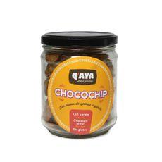 Galletas-Chocochips-Q-Aya-Sin-Gluten-Frasco-130-g-1-146024580