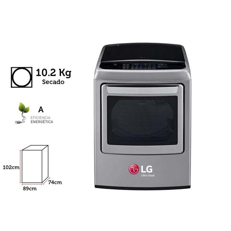 LG-Secadora-de-Ropa-10-2-Kg-DLE2000EKS-1-70676908