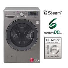 LG-Lavaseca-15-Kg-7-Kg-F1508ERDS-6-Motion-DD-1-110999