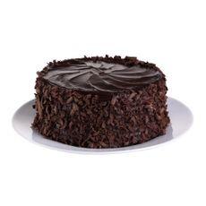 Torta-de-Chocolate-Petit-Wong-6-Porciones-1-162748931