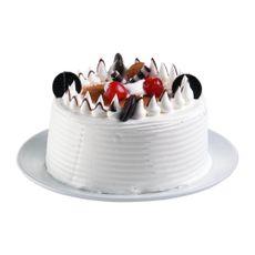 Torta-Tres-Leches-de-La-Casa-Petit-Wong-6-Porciones-1-162748932