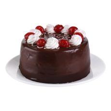 Torta-Alemana-Con-Cerezas-Petit-Wong-6-Porciones-1-162748933