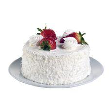 Torta-Tres-Leches-Fresa-y-Coco-Petit-Wong-6-Porciones-1-162748934