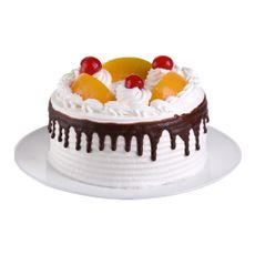 Torta-de-Chantilly-Petit-Wong-6-Porciones-1-162748936