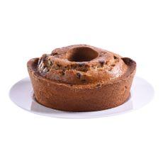 Cake-de-Pl-tano-con-Choco-Chips-Metro-x-Unid-1-222703