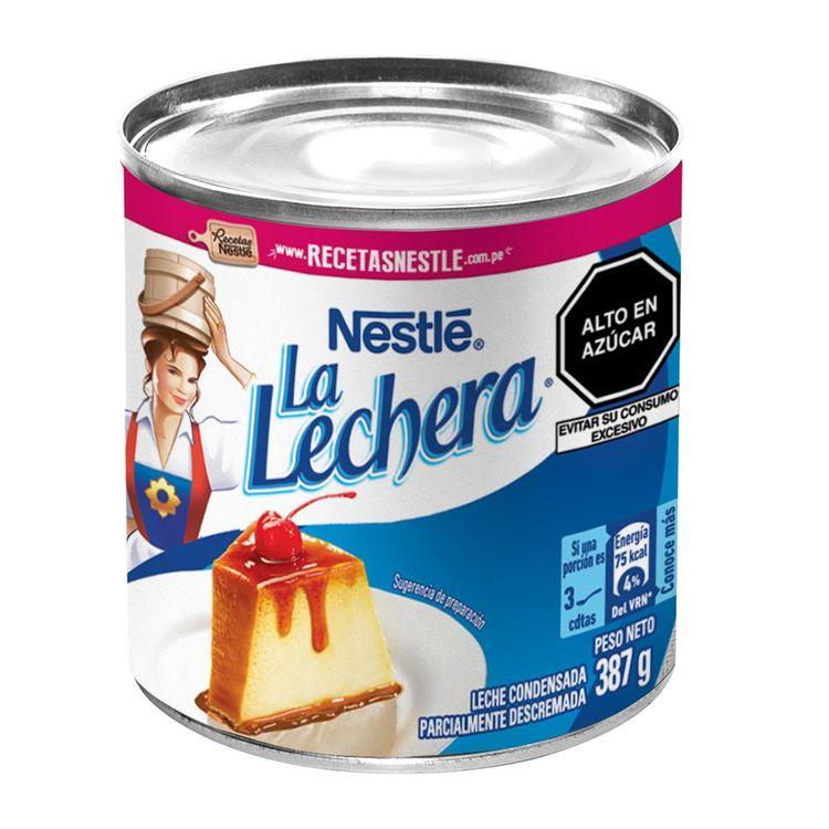Leche-Condensada-La-Lechera-Lata-387-g-1-165004983