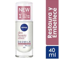 Desodorante-Beauty-Elixir-DeoMilk-Sensitive-Nivea-Roll-On-150-ml-1-137428799