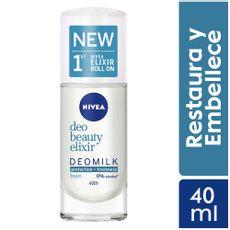 Desodorante-Beauty-Elixir-DeoMilk-Fresh-Nivea-Roll-On-40-ml-1-137428800