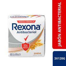 Jab-n-en-Barra-Antibacterial-Avena-Rexona-Paquete-3-unid-1-152897472