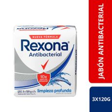 Jab-n-en-Barra-Antibacterial-Limpieza-Profunda-Rexona-Paquete-3-unid-1-152897473