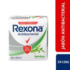 Jab-n-en-Barra-Antibacterial-Bamboo-Rexona-Paquete-3-unid-1-152897475