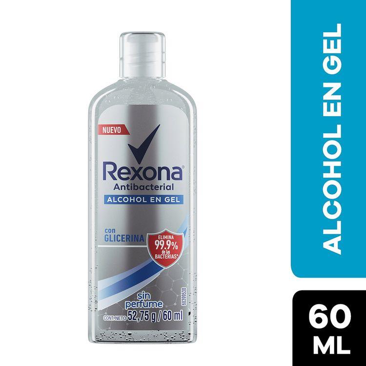 Alcohol-en-Gel-Antibacterial-Rexona-Frasco-60-ml-1-158227991