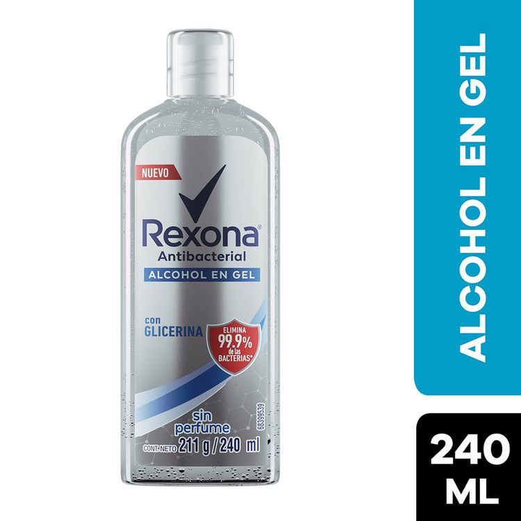 Alcohol-en-Gel-Antibacterial-Rexona-Frasco-240-ml-1-158227992