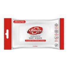 Toallitas-H-medas-Antibacteriales-Lifebuoy-Paquete-10-unid-1-163751599