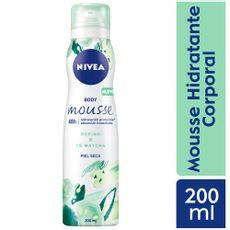 Mousse-Hidratante-Corporal-Pepino-y-T-Matcha-Nivea-Spray-200-ml-1-163885984