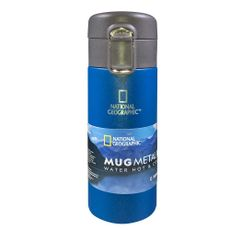 National-Geographic-Termo-Met-lico-350-ml-MMNG06-Azul-Marino-1-115500601