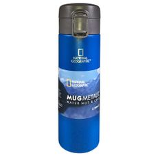 National-Geographic-Termo-Met-lico-500-ml-MMNG07-Azul-Mate-1-115500602