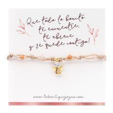 La-Boutique-Pulsera-de-Hilo-Laura-Mel-n-ngel-1-147298386