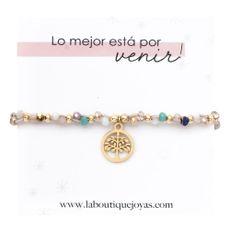 La-Boutique-Pulsera-de-Hilo-Trenzada-Pastel-rbol-1-147298391