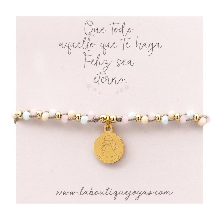 La-Boutique-Pulsera-de-Hilo-Trenzada-Cielo-ngel-1-147298394