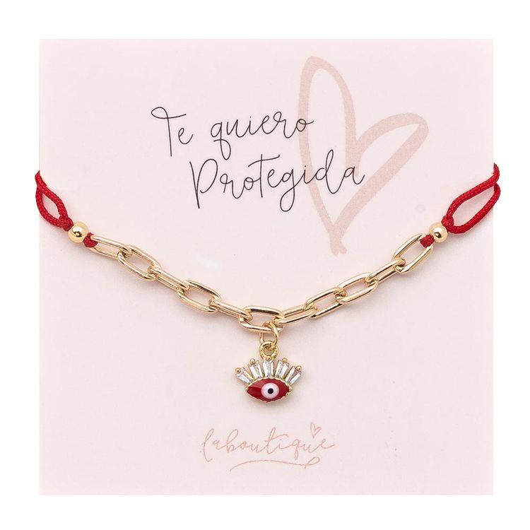 La-Boutique-Pulsera-de-Hilo-Isabela-Ojo-Turco-Rojo-1-147298395