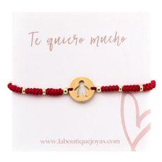 La-Boutique-Pulsera-de-Hilo-Tejida-Ni-o-Rojo-1-147298400