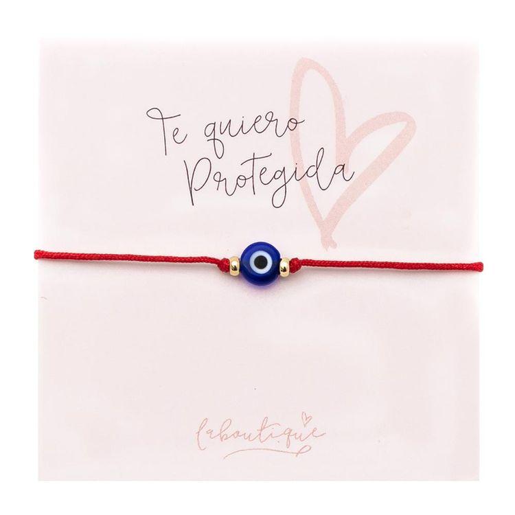 La-Boutique-Pulsera-de-Hilo-B-sica-Ojo-Turco-Rojo-1-147298407