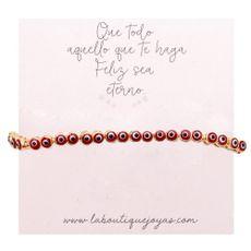 La-Boutique-Pulsera-Esferas-Ojo-Turco-Rojo-1-147298419