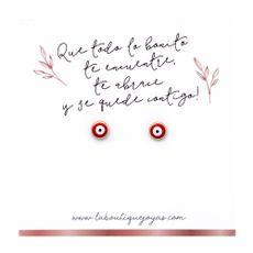 La-Boutique-Aretes-Ojo-Turco-Rojo-1-147298422