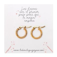 La-Boutique-Argollas-Peque-as-Slim-1-147298424