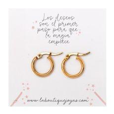 La-Boutique-Argollas-Peque-as-Slim-1-147298424